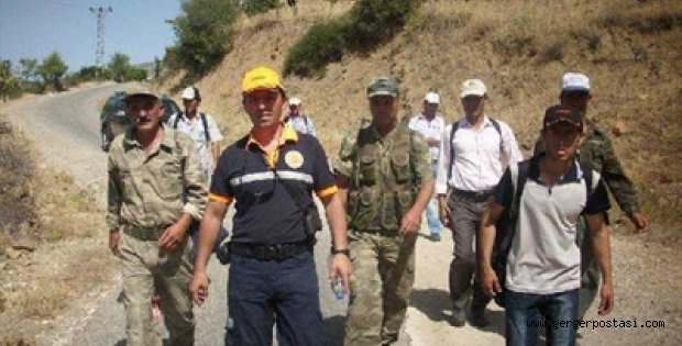 Photo of 9 Gündür Kayıp Gencin Cesedi Bulundu