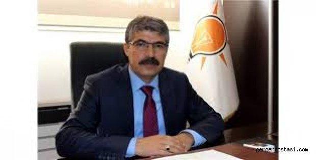 Photo of Bilen'den Üstü Kapalı Zehir Zemberek Açıklama