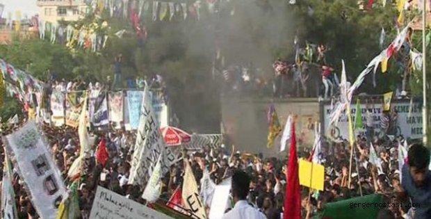 Photo of Diyarbakır'daki Patlamanın Faili Adıyamanlı Çıktı