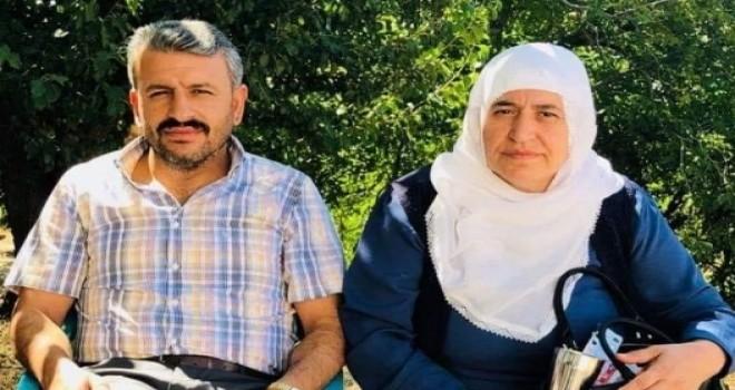 Photo of Gergerli İş Adamı ve Siyasetçi Hüseyin Sevinçtekin'in Annesi Vefat Etti