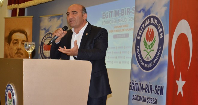 """Photo of Atama Kılavuzu Köylerde Çalışan Öğretmenlerimizin Mağduriyetini Gidermemiştir"""""""