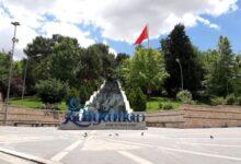 Photo of Sokaklar Boş