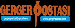 Gerger Postası