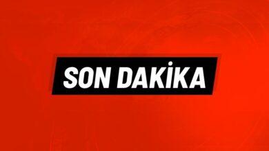 Photo of İstanbul'daki Gerger'liler Arasın da Silahlı Kavga