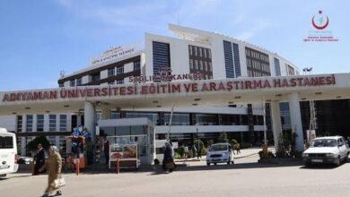 Photo of Adıyaman'da Sağlık Sistemi Çöktü Mü?