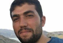 Photo of Gerger İlçe Merkezin de Silahlı Yaralama