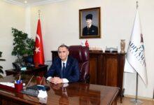 Photo of Vali Uyarıyor!