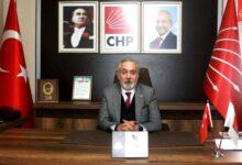 Photo of Tuz Kokmuştur Bu İlde