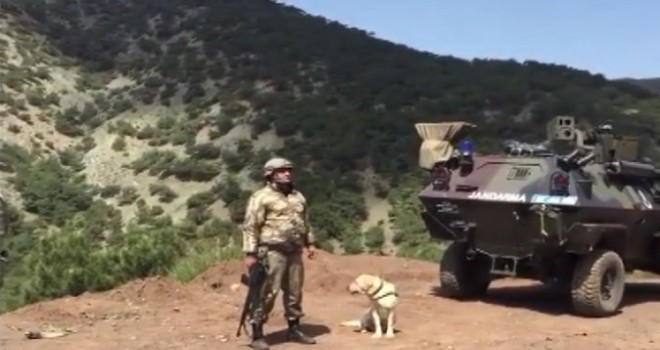 Photo of Adıyaman Merkezde PKK'ya Büyük Darbe 8 Ölü