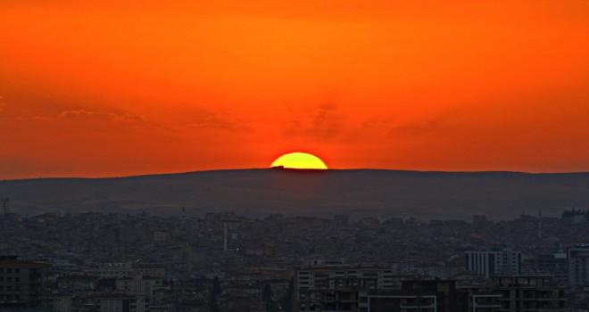 Photo of Güneşin Fotoğrafçısı O