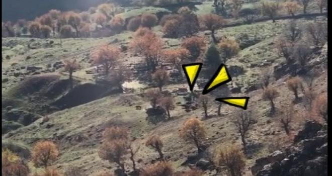 Photo of Domuzlar Köye İndi