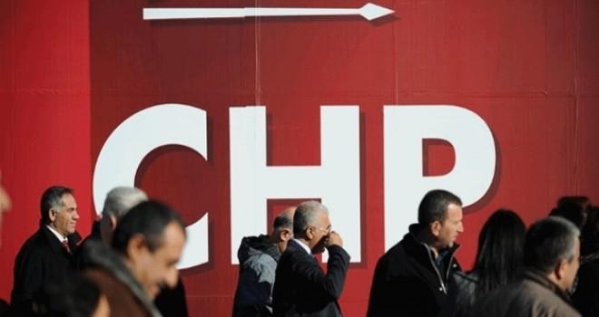 Photo of Chp Milletvekili Adayları Belli Oldu.
