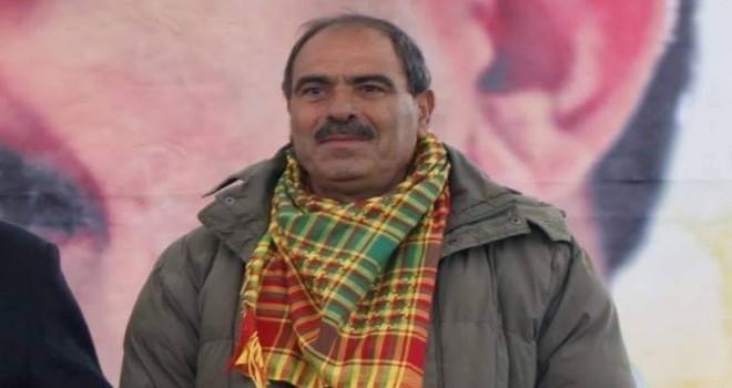Photo of Eski HDP Gerger İlçe Eşbaşkanı Özdemir Tahliye Oldu