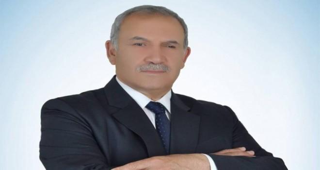 Photo of Çamur At İzi Kalsın, Rakip Aday Olmasın!