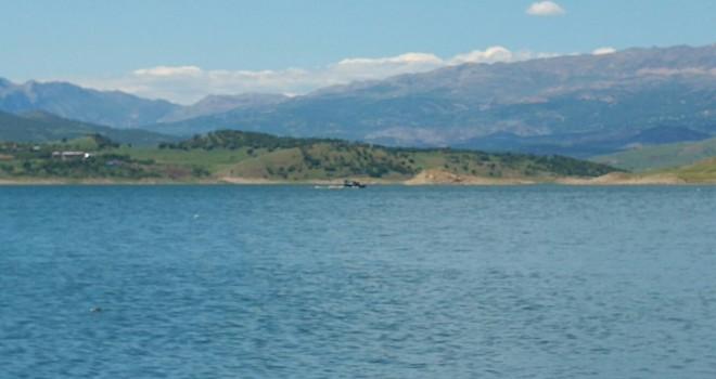 Photo of Böyle Giderse Fıratta Balık Kalmayacak