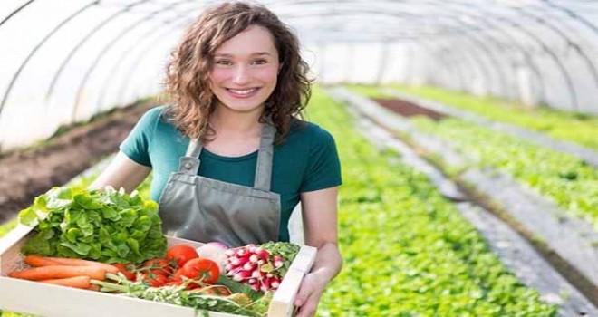 Photo of Genç Çiftçilere Hibe Desteği