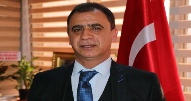 Photo of İşkur TYP Kapsamında Kamu Kurumlarına İşçi Alacak