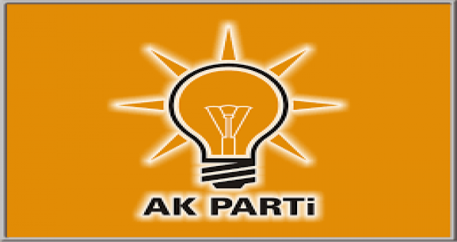 Photo of 15 Aday Adayın Ankara'ya Çağrıldı İddiası
