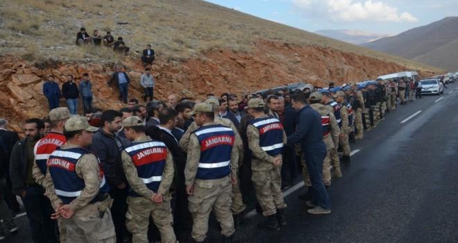 Photo of Gereksiz Sınır Kavgasından Ne zaman Vazgeçeceğiz