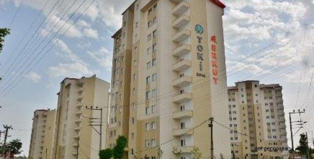 Photo of Adıyaman Belediyesinden Yalan Haber