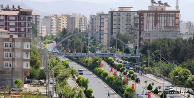 Photo of Adıyaman Büyükşehir Mi Oluyor!..