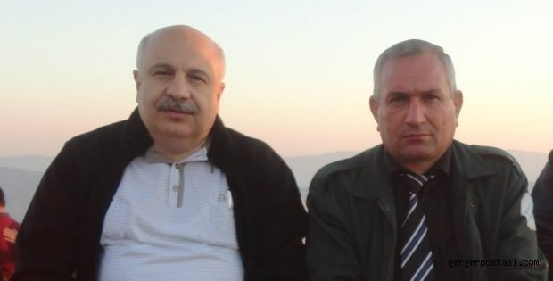 Photo of Adıyaman Üniversitesi Rektörlüğüne yeniden Prof. Dr. Mustafa Talha Gönüllü Atandı