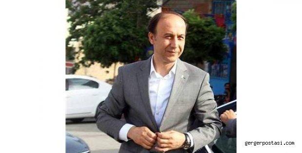 Photo of ADIYAMAN VALİSİ ABDULLAH ERİN OLDU