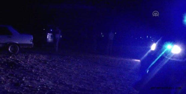 Photo of Adıyaman'da erkek cesedi bulundu