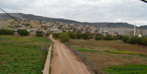 Photo of Adıyaman'da Yangına Müdahaleye Halk Çağrılıyor