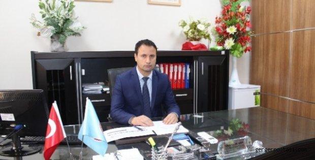 Photo of Adıyaman'ın O ilçesin'de eğitim kalitesi yükseliyor