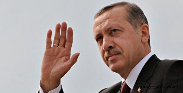 Photo of Adıyaman'ın Sincik ilçesinde Recep Tayyip Erdoğan kırılması güç bir rekora imza attı.