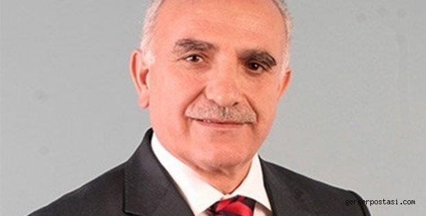 Photo of Adıyamanlılar Vakfı Gerger'De Açılış Düzenleyecek