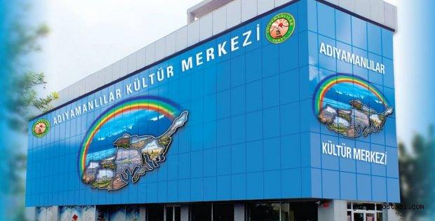 Photo of Adıyamanlılar Vakfından Deprem Mesajı
