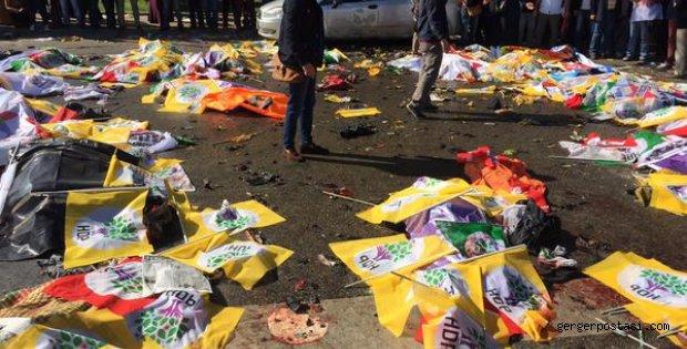 Photo of Ankara Bombacısında mı? Adıyaman'lı