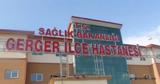Photo of Sözlü Sataşma Bıçaklı Kavgaya Döndü. 1 Yaralı