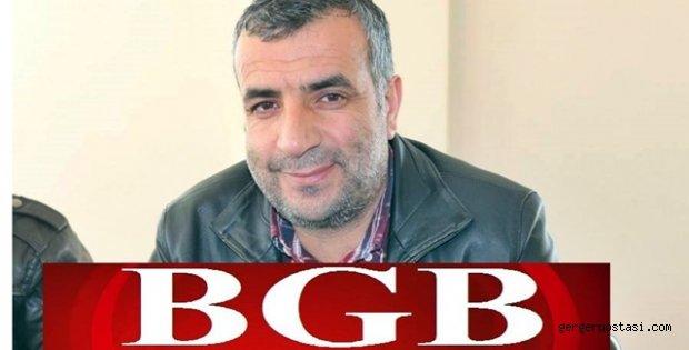 Photo of Bağımsız Gazeteciler  Birliği  Kuruldu