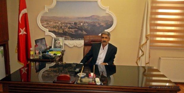 Photo of Belediye Başkan Vekili Çalışmalara Hızlı Başladı