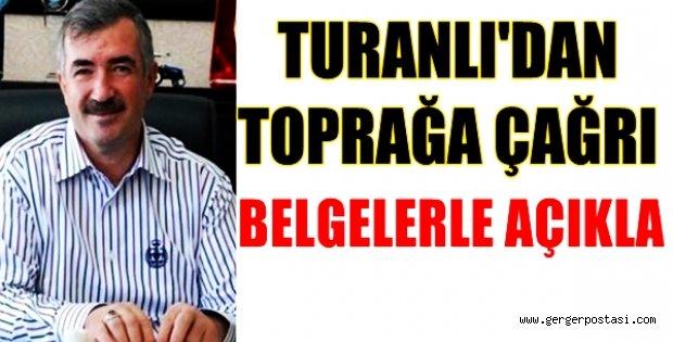 Photo of Belgelerle açıkla