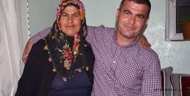 Photo of Çift Kol Nakli Yapılan Sağır Evine Geldi