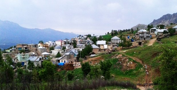 Photo of Çobanpınar (Bılele)