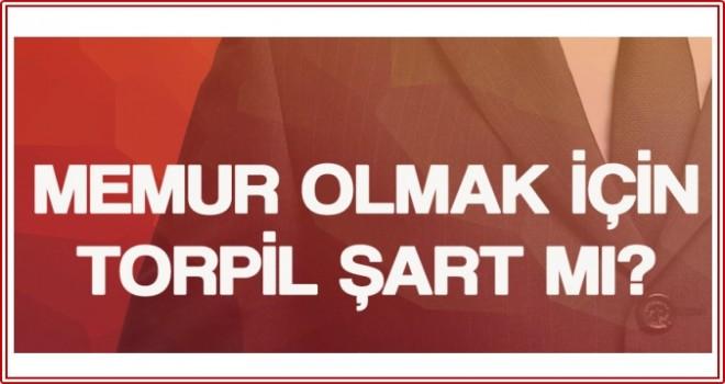 Photo of Gerger'de Memur Alımında Adaletsizlik!