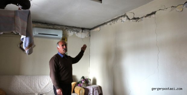 Photo of Depremin Yaraları Sarılıyor
