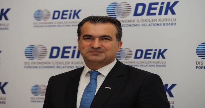 Photo of Kibar Holding'in 'kurumsal ilişkiler'i Mente'ye emanet
