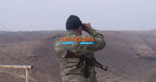 Photo of Köy Korucuları Açıklandı