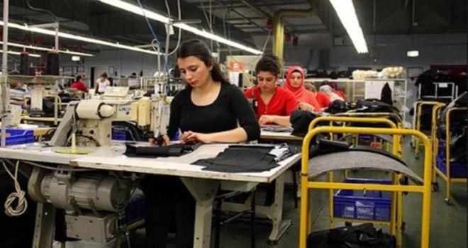 Photo of Sultangazi, Sanayi Siteleri İstihdam Merkezi Olacak