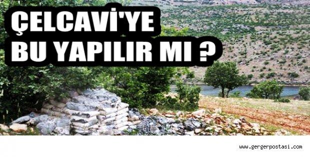 Photo of Feodal Çağında Bir GERGER