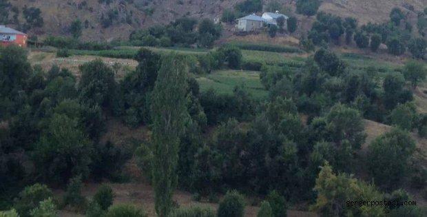 Photo of Gerger Demirtaş (Bıldeş-Melho) köyü