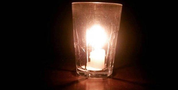Photo of Gerger İlçesinde Yaşanan Elektrik Kesintileri Vatandaşı Mağdur Ediyor