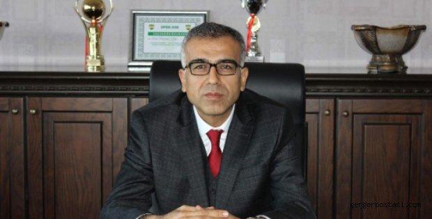 Photo of Gerger Ne Zaman Adıyaman'a Bağlanacak?