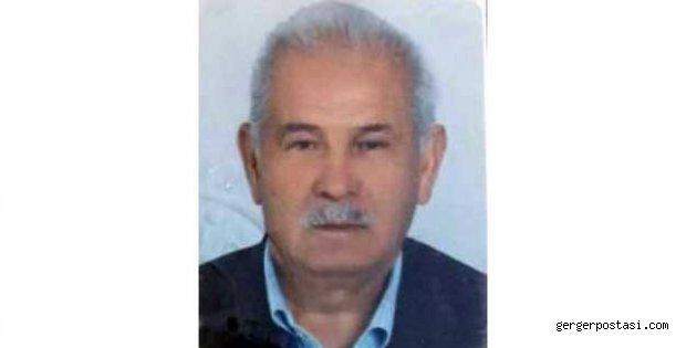 Photo of Gölbaşı'da Kaza